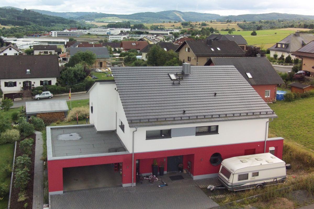 Breidenstein | 2009