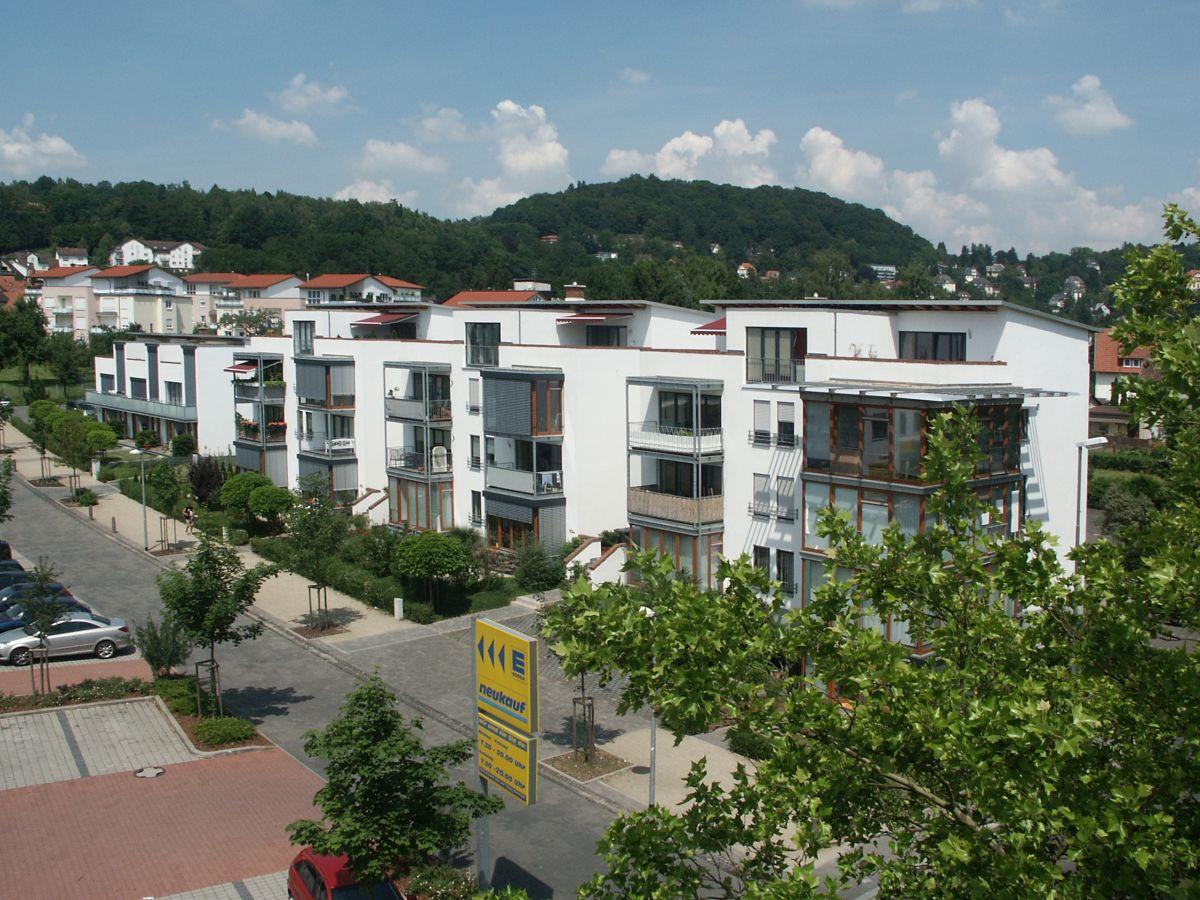 Marburg | 2001