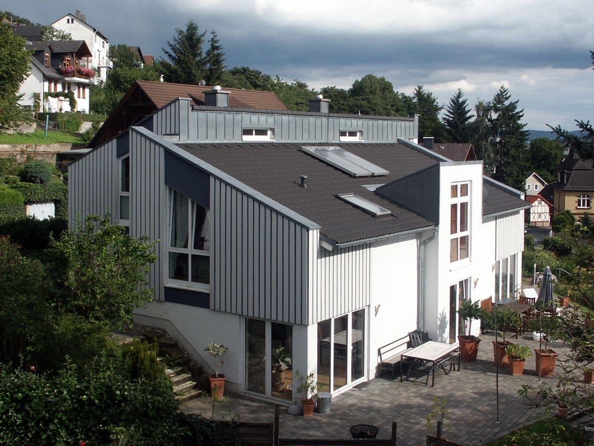 Biedenkopf-Wallau | 2001