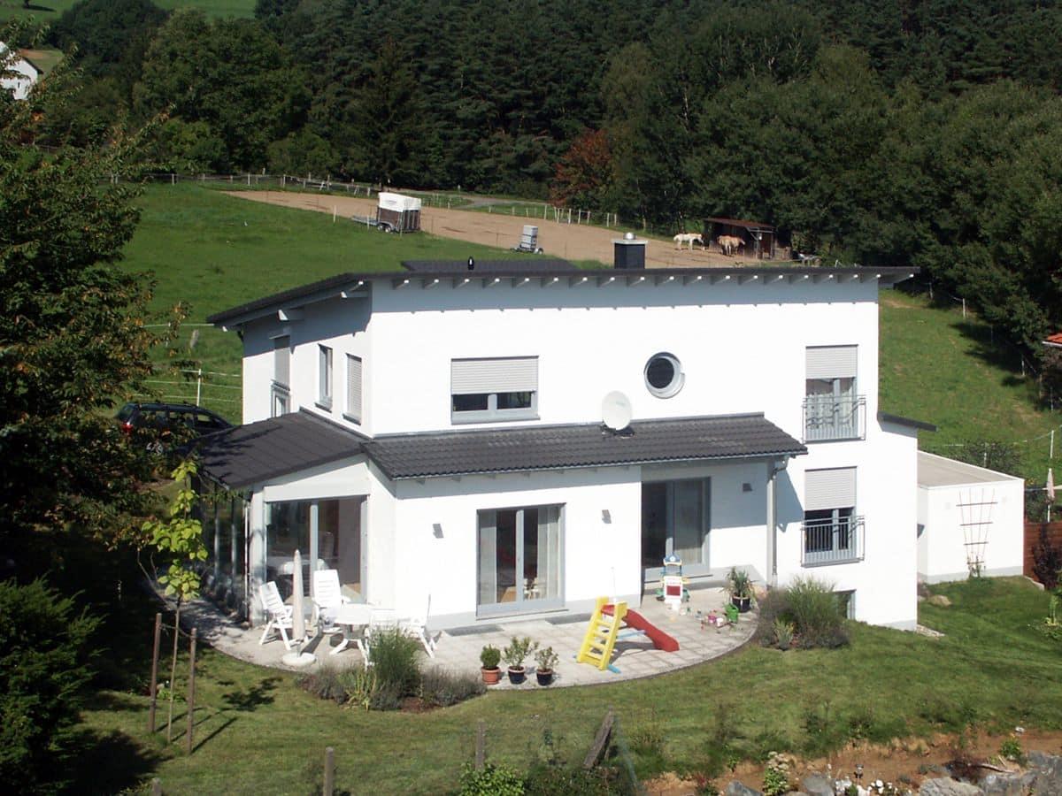 Marburg-Wehrda | 2004