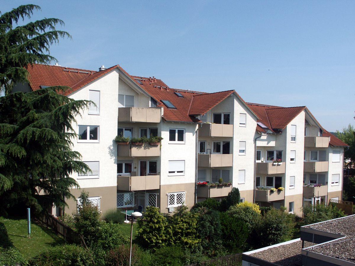 Marburg | 1994