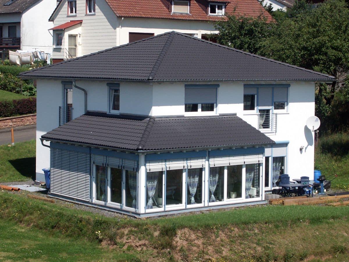 Kirchhain-Anzefahr | 2003