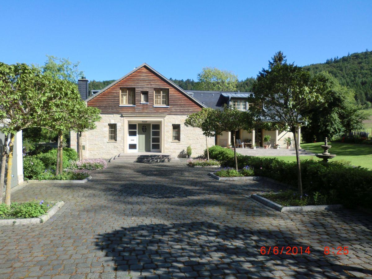 Breid.-Wolzhausen | 2006