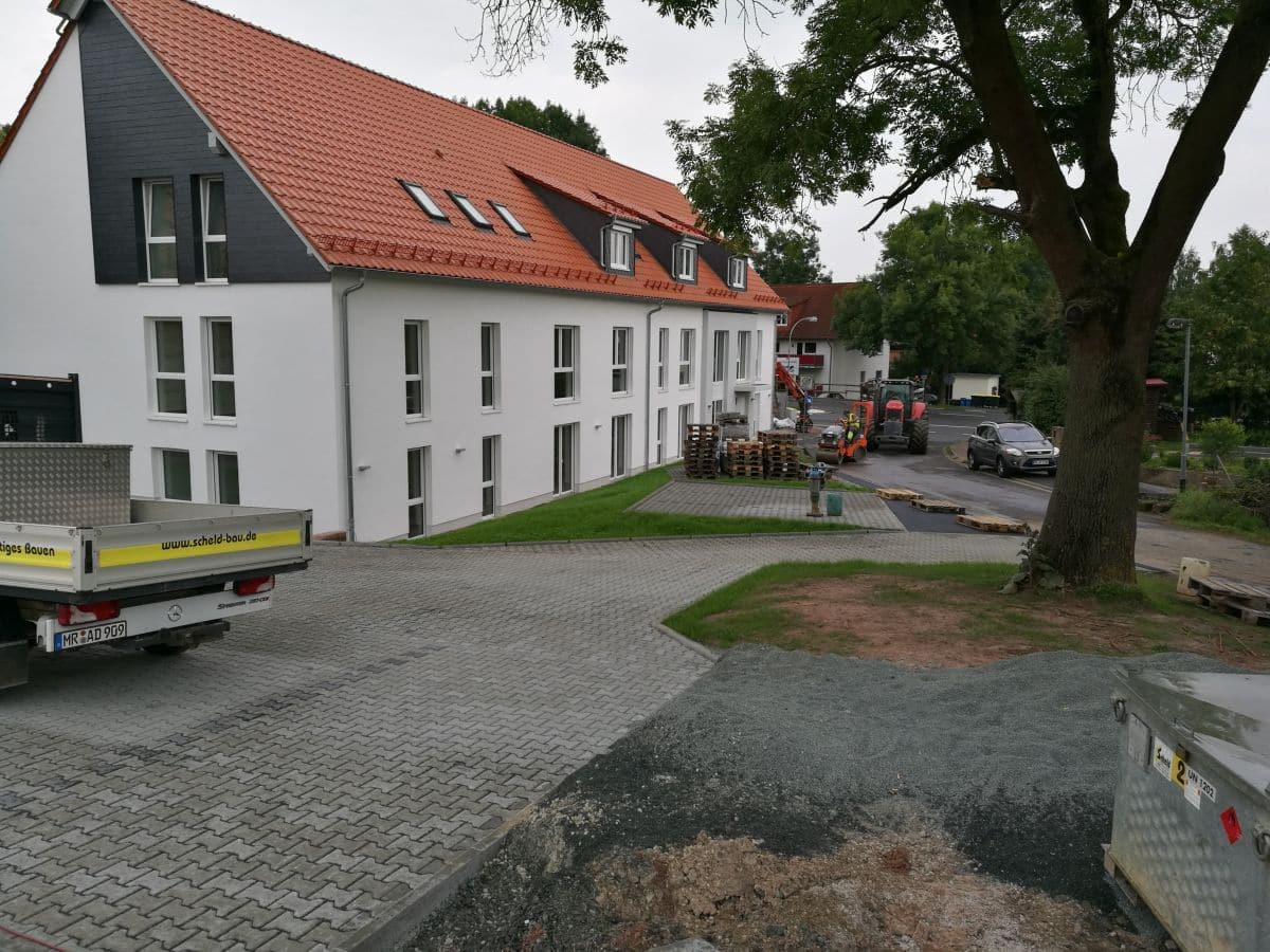 Schönstadt   2016