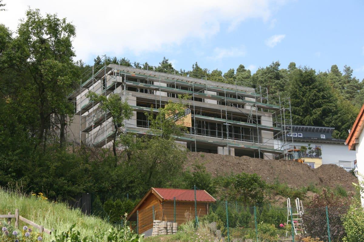 Biedenkopf | 2009
