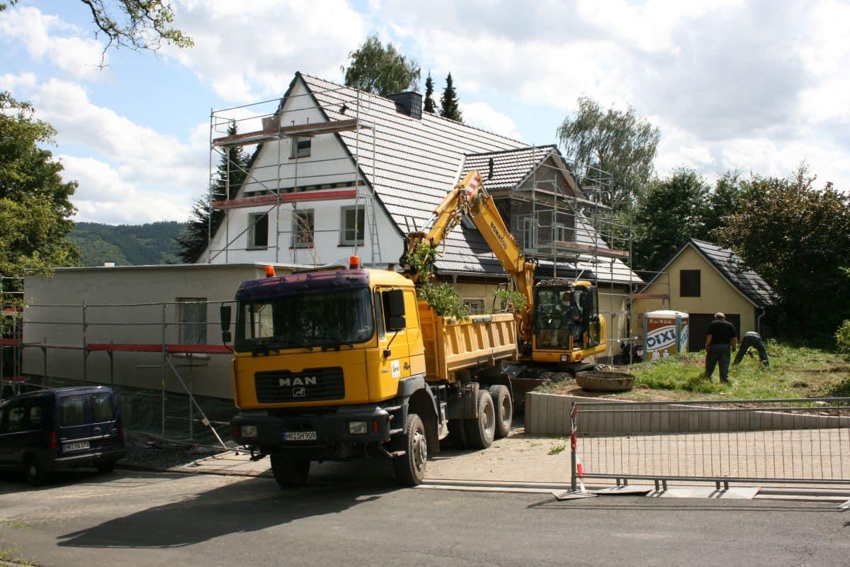 Wallau | 2008