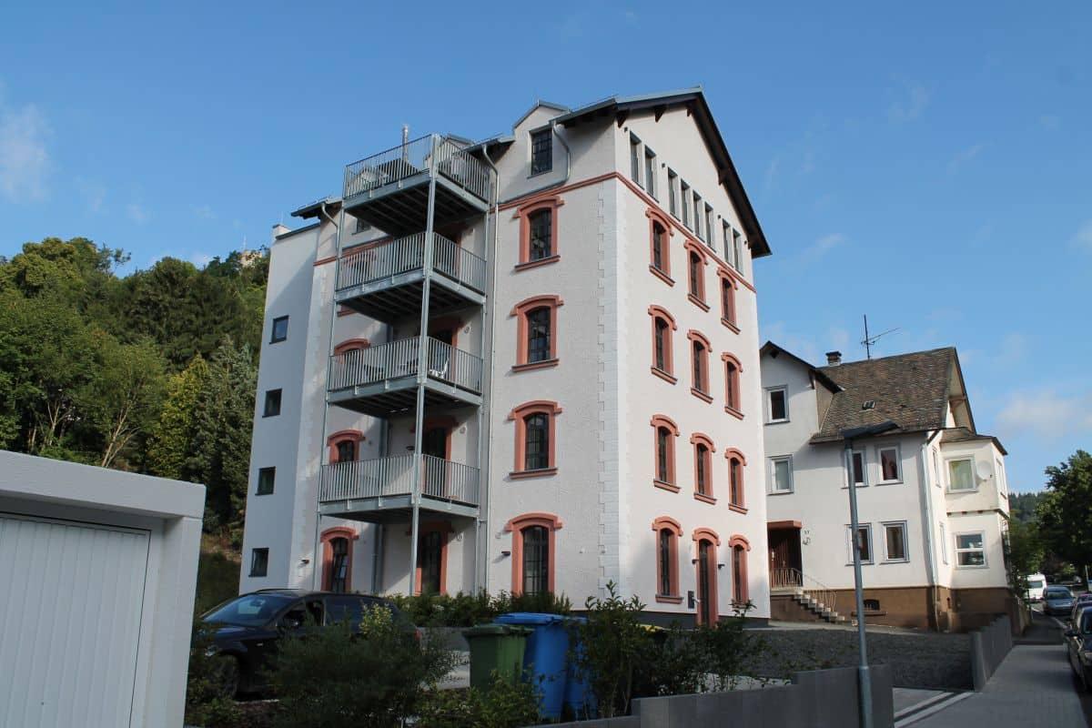 Brauerei Kottenbach   2013