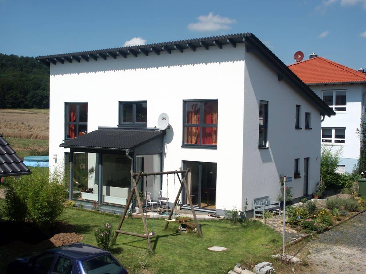 Marburg-Schröck | 2005