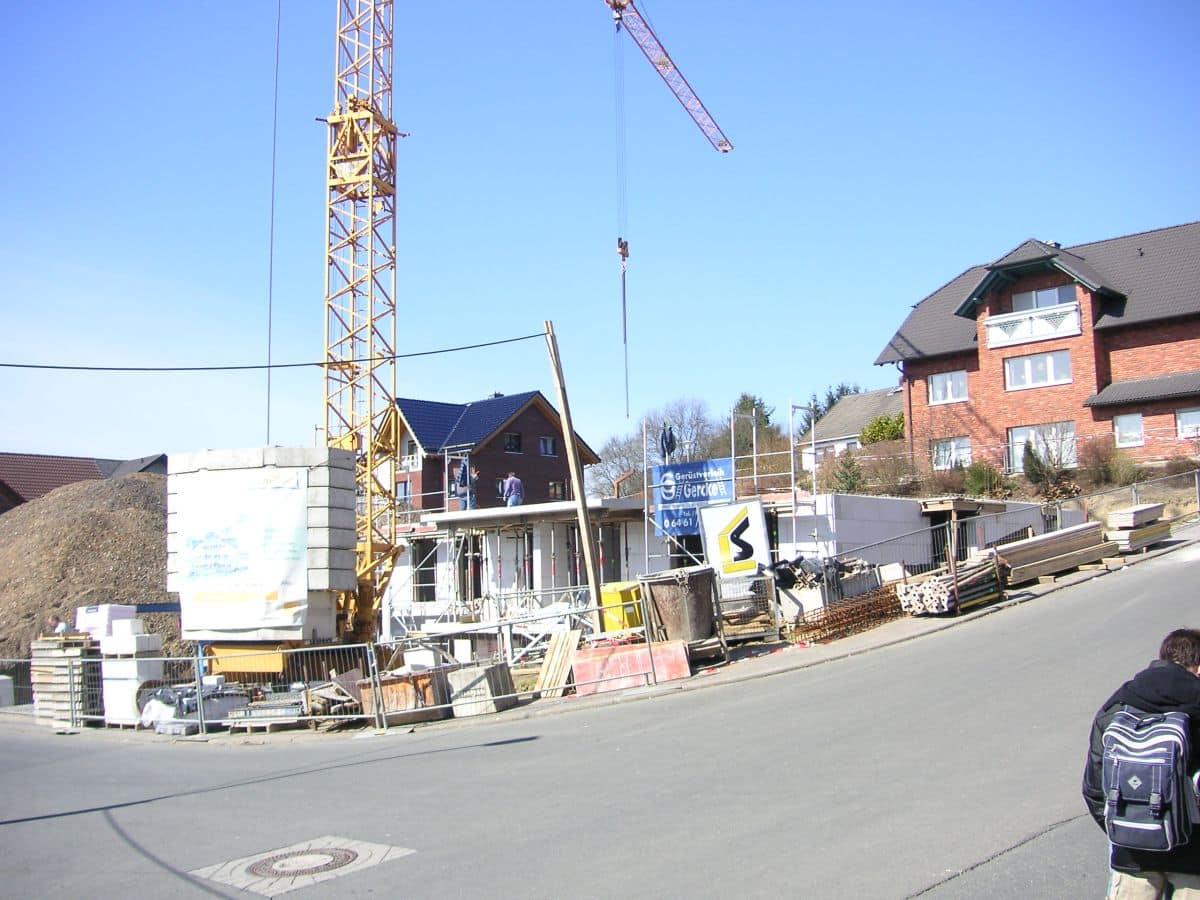 Breidenbach | 2004