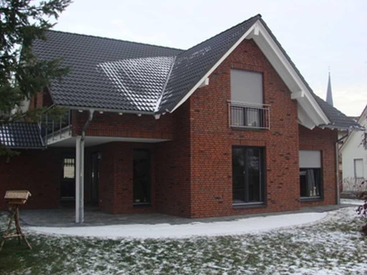 Breidenbach | 2007