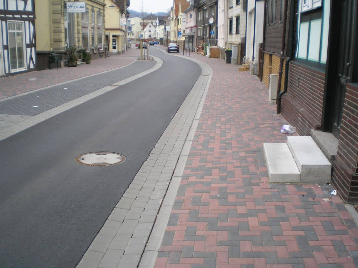 Biedenkopf | 2006