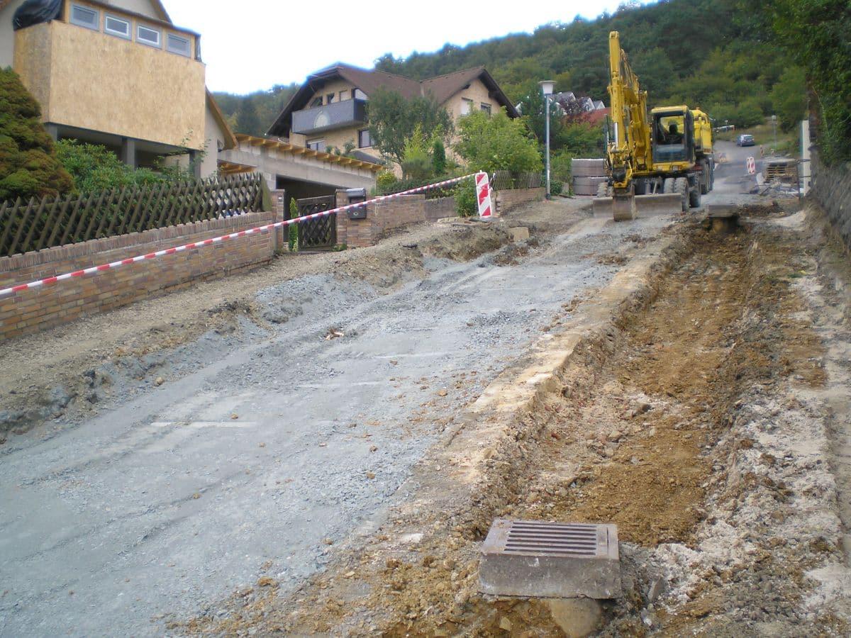 Biedenkopf | 2007