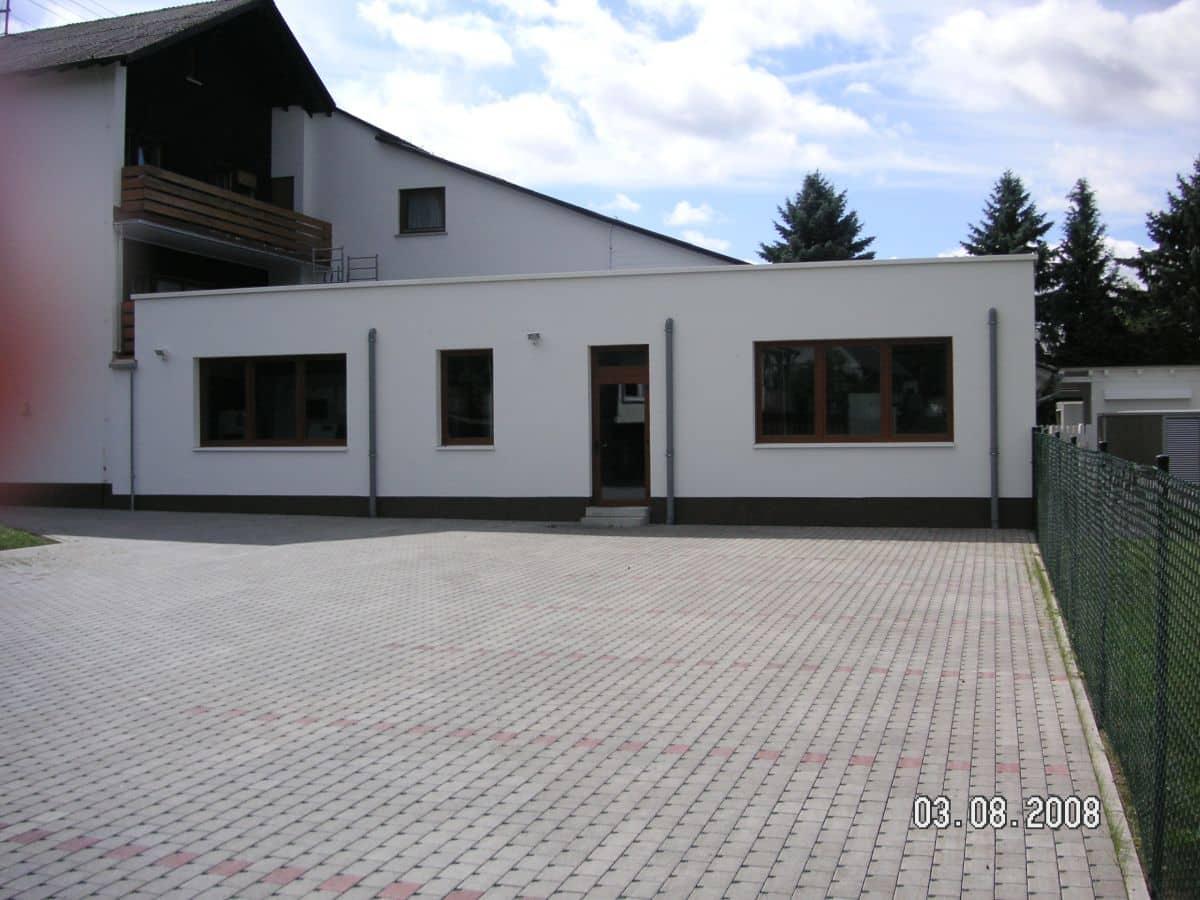 Engelbach | 2007