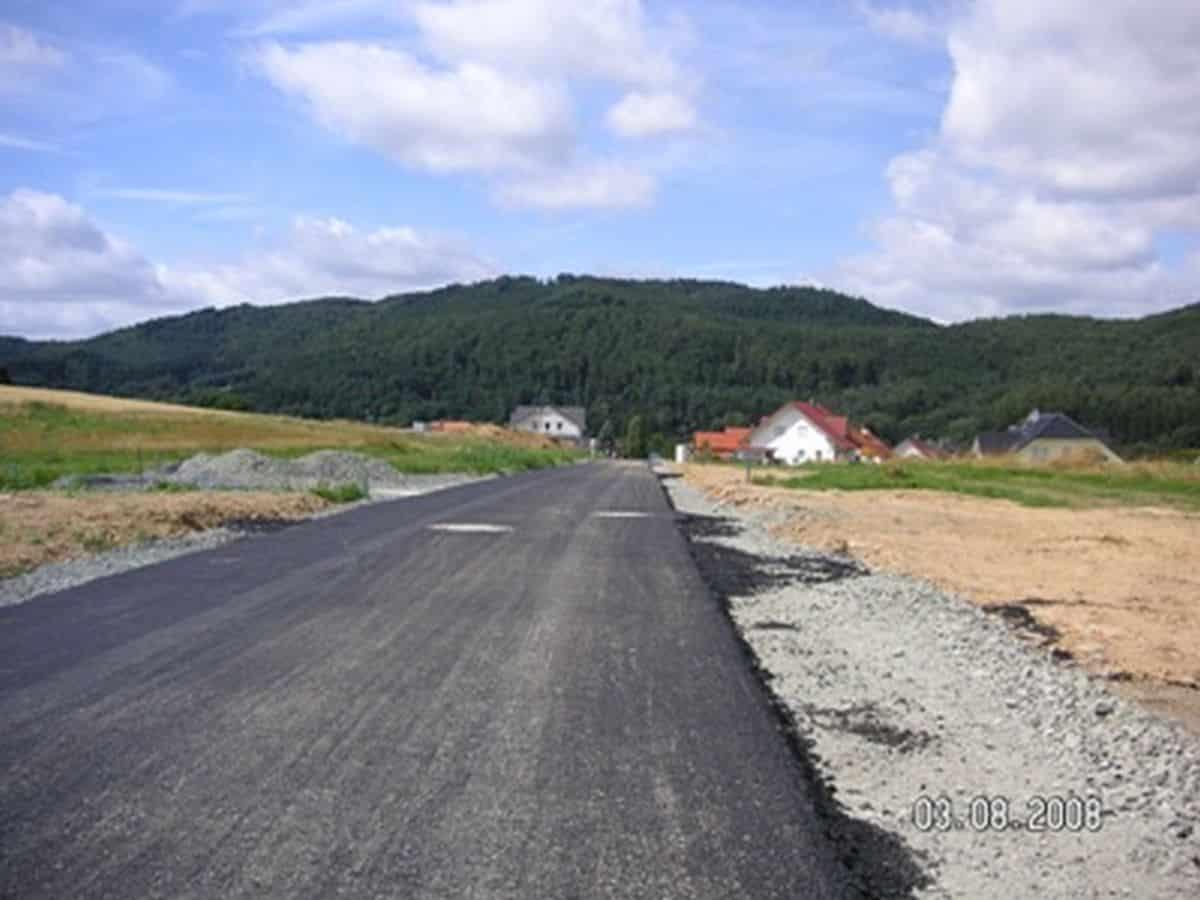 Biedenkopf-Eckelshausen | 2008