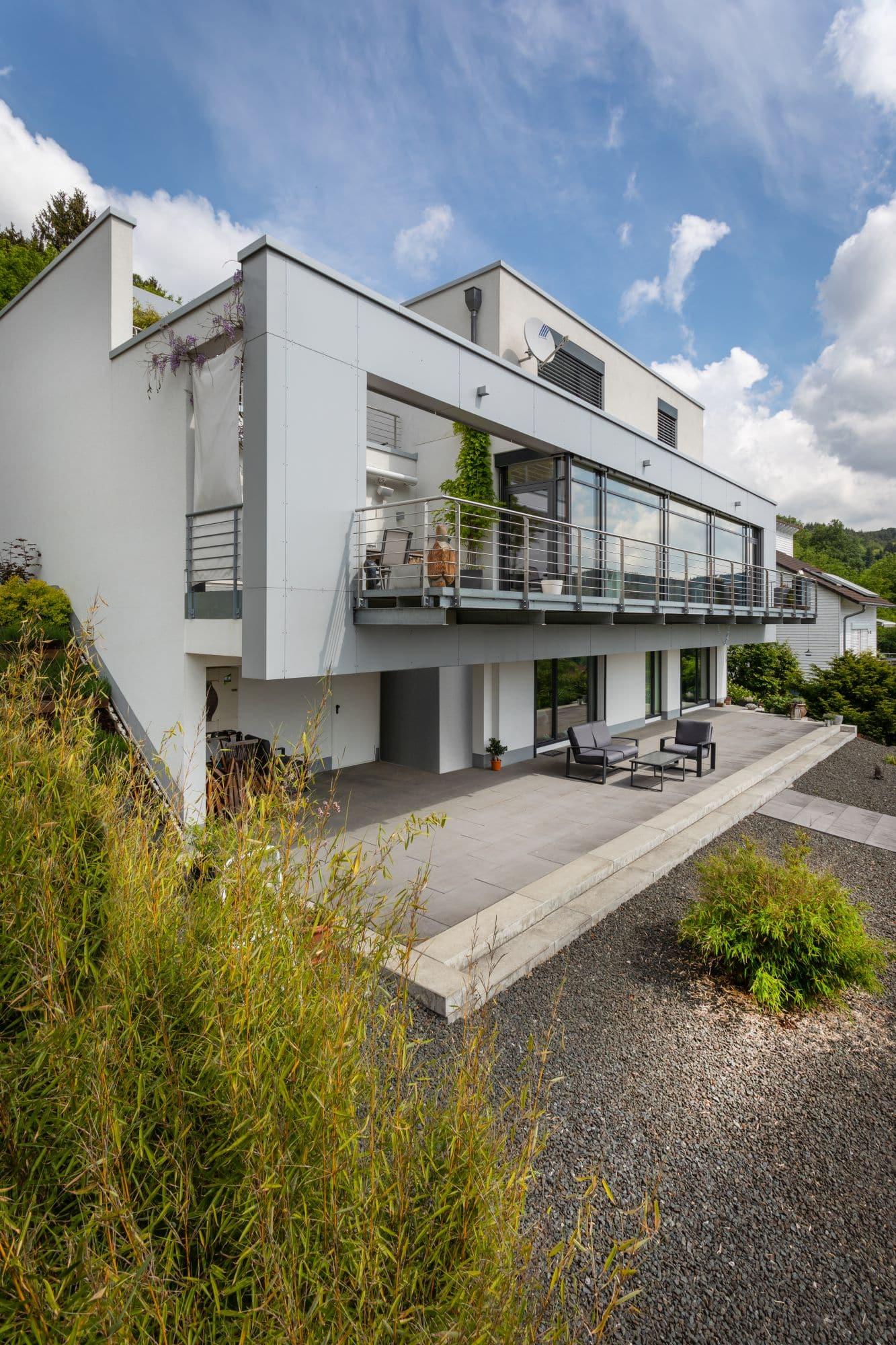 Wohnhaus | 2010