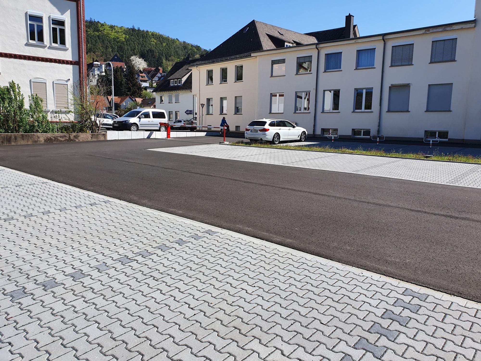 Breidenstein GmbH & Co. KG | 2019