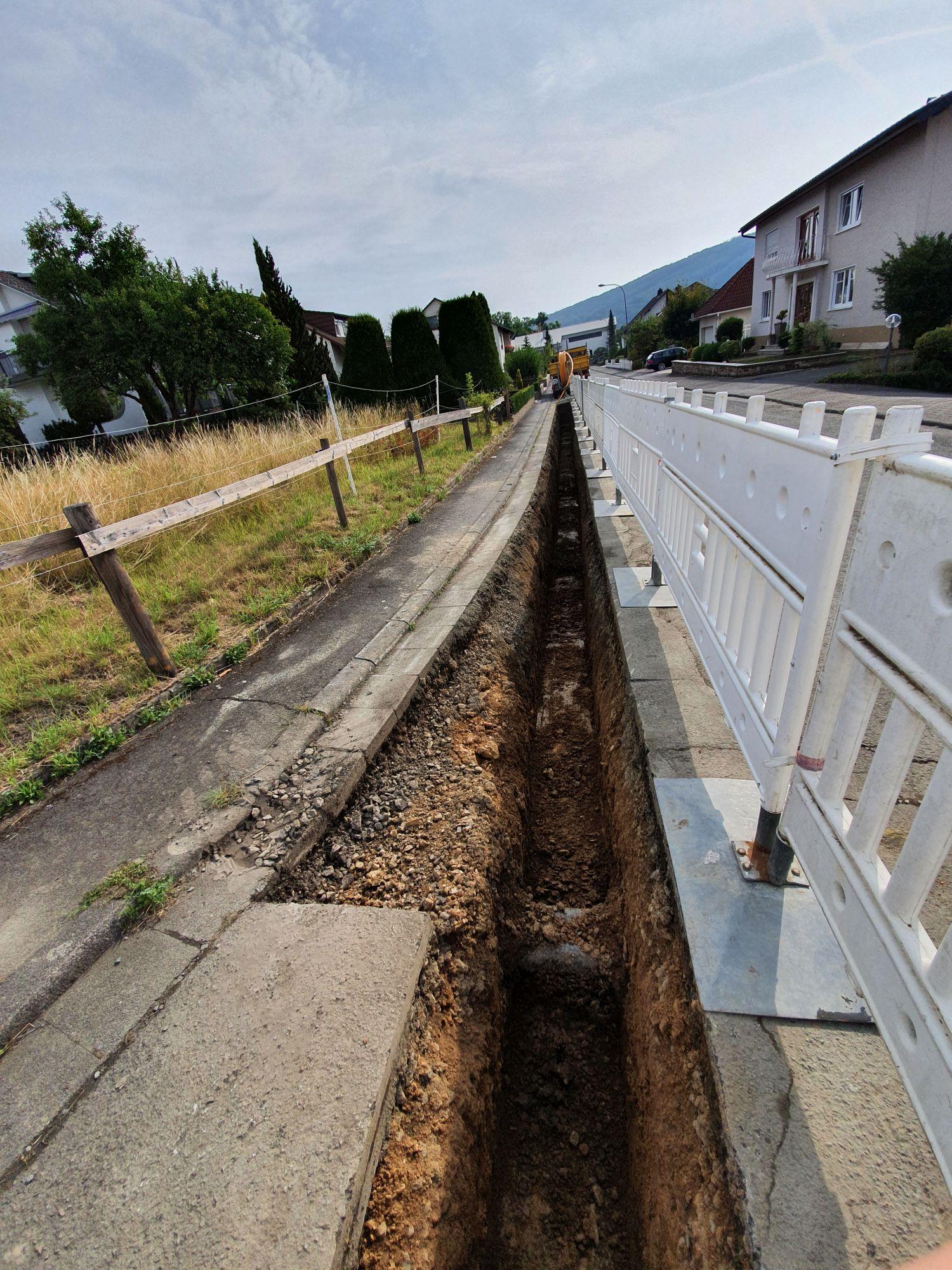 Stadt Biedenkopf | 2020