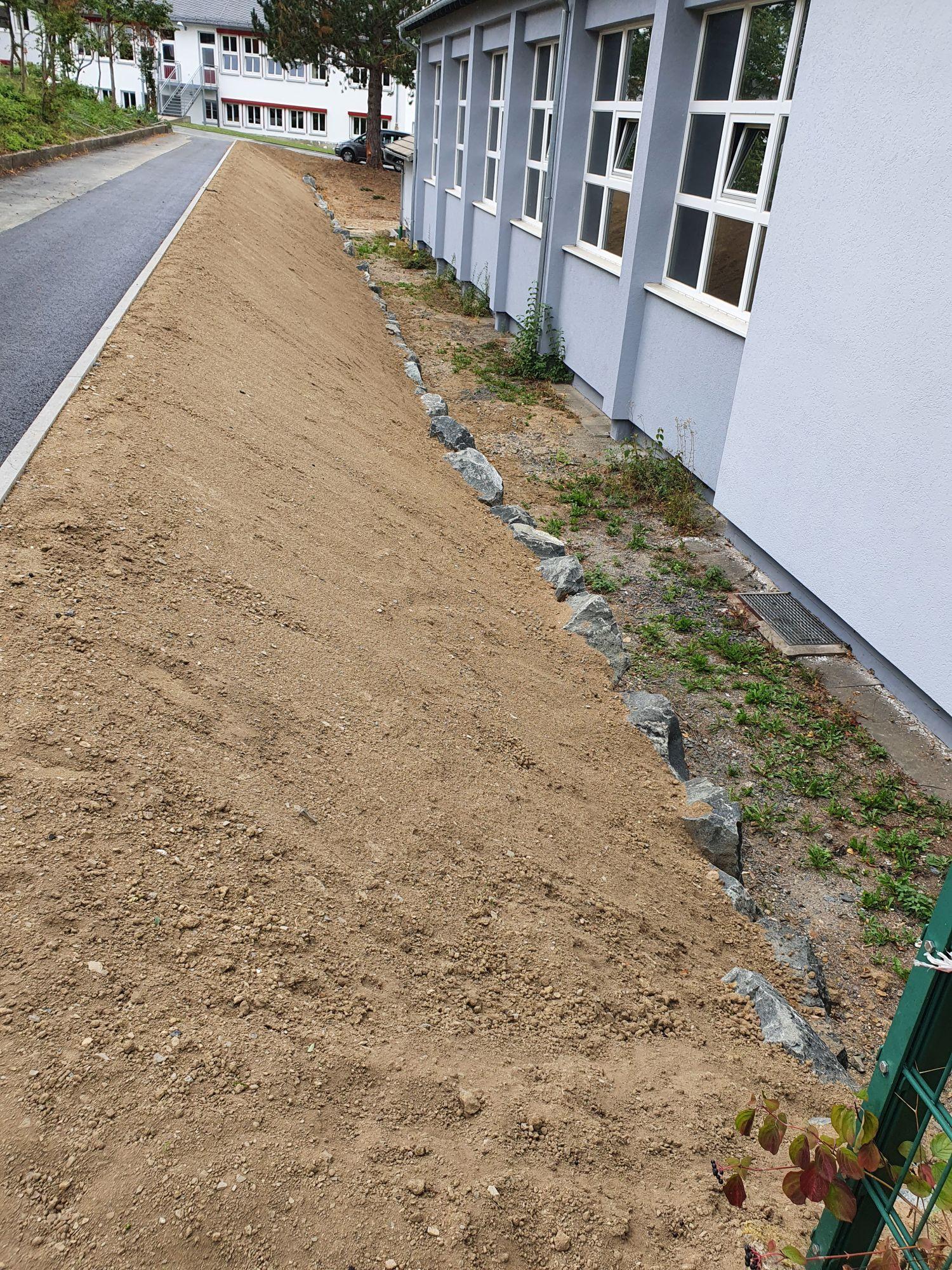 Gemeinde Breidenbach | 2020